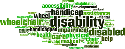 disability tax benefits