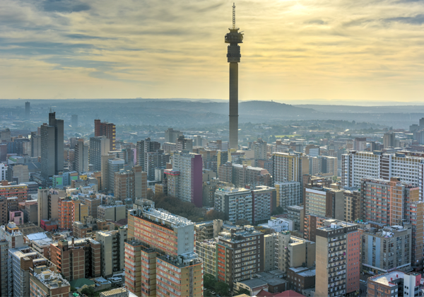 How to select the right tax consultant in johannesburg dirmeik jozi the city of gold and the richest province in south africa while johannesburgs gold rush has long passed many still flock to joburg for lucrative thecheapjerseys Images